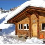 glamping schweizer alpen